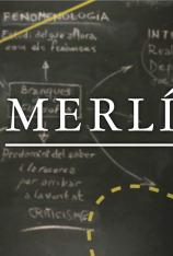 Merlí (T1)
