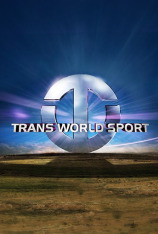 Transworld Sport (T2017)