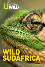 Wild Sudáfrica