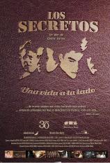 Los Secretos. Una vida a tu lado