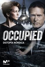 Occupied, distopía nórdica