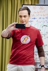 Big Bang (T12)