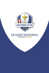 Ryder Cup 2018 (T2018)