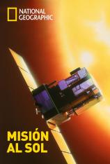 Misión al Sol