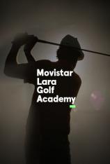 Lara Academy (T18/19)