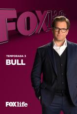 Bull (T3)