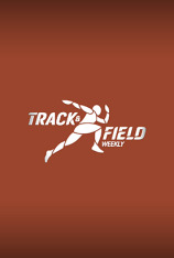 Track and Field Weekly (T2019)