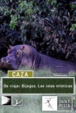 De viaje: Bijagós, las islas místicas del Atlántico