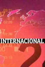 Telediario Internacional