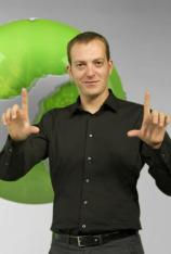 Telenoticias para sordos