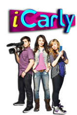 iCarly (T1)