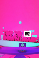 Top 20 MTV Downloads