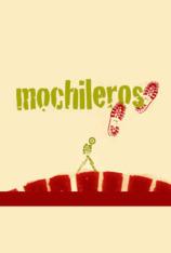Mochileros