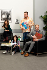 Modern Family (T4)