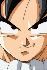 Dragon Ball Super (T1)