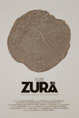 Gutik Zura