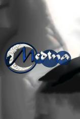 Medina en tve