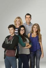 Modern Family (T6)