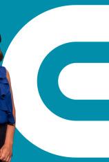 TV Galicia