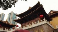 Callejeros Viajeros. T2.  Episodio 21: Shanghai