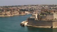 Callejeros Viajeros. T2.  Episodio 43: Malta