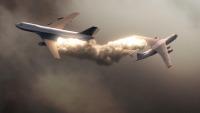 Mayday: Catástrofes Aéreas. T7.  Episodio 7: El avión que se desvaneció