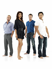 Hawaii 5.0. T3.  Episodio 18: Na Ki'i (Dolls)