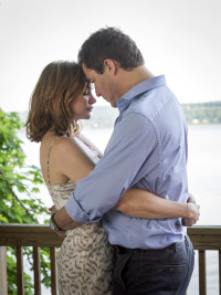 The Affair. T2. Episodio 1