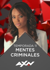 Episodio 14: Secuestradas