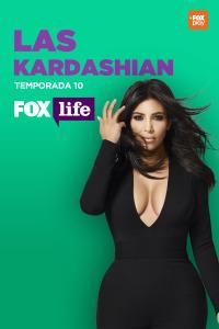 Las Kardashian. T10. Las Kardashian