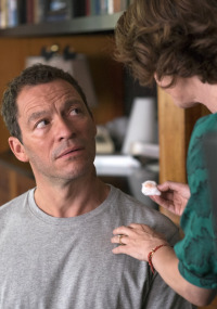 The Affair. T3. Episodio 3