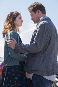 The Affair. T3. Episodio 5
