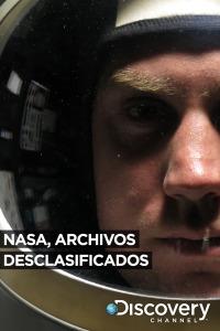 Nasa, archivos desclasificados. T2. Nasa, archivos desclasificados