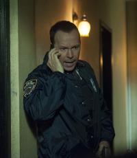 Blue Bloods (Familia de policías). T5.  Episodio 18: Malas compañías