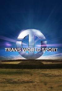 Transworld Sport. T2018. Transworld Sport