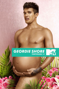 Geordie Shore. T14. Episodio 9