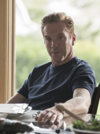 Billions. T2.  Episodio 7: Vuelta de honor