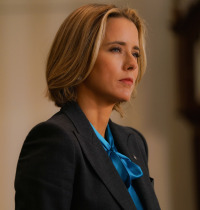 Madam Secretary. T4. Episodio 10