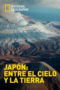 Japón: entre el cielo y la tierra. T1.  Episodio 3: Las islas azules