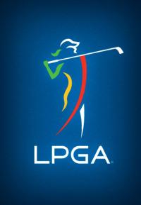 Ladies PGA Tour. T2019. Ladies PGA Tour