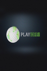 Play Off. T2019. Play Off