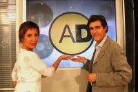 Andalucía Directo. Andalucía Directo