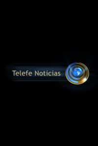 Telefé Noticias 2ª edición. Telefé Noticias 2ª edición