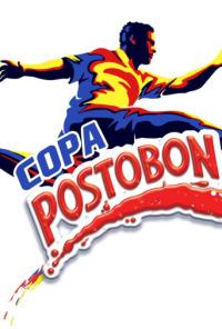 La previa de Colombia grita gol. La previa de Colombia grita gol