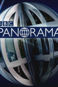 Panorama. Panorama
