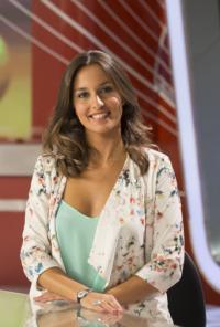 CyLTV Noticias Fin de semana (II). CyLTV Noticias Fin de semana (II)