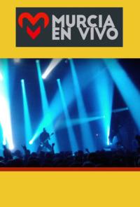 Murcia en vivo. Murcia en vivo