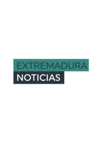 Extremadura Noticias Fin de semana. Extremadura Noticias Fin de semana