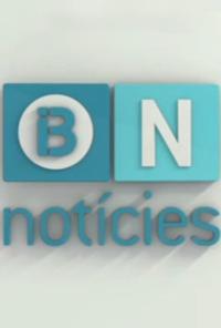 IB3 Notícies Cap de Setmana. IB3 Notícies Cap de Setmana