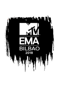 Bilbao to MTV EMA